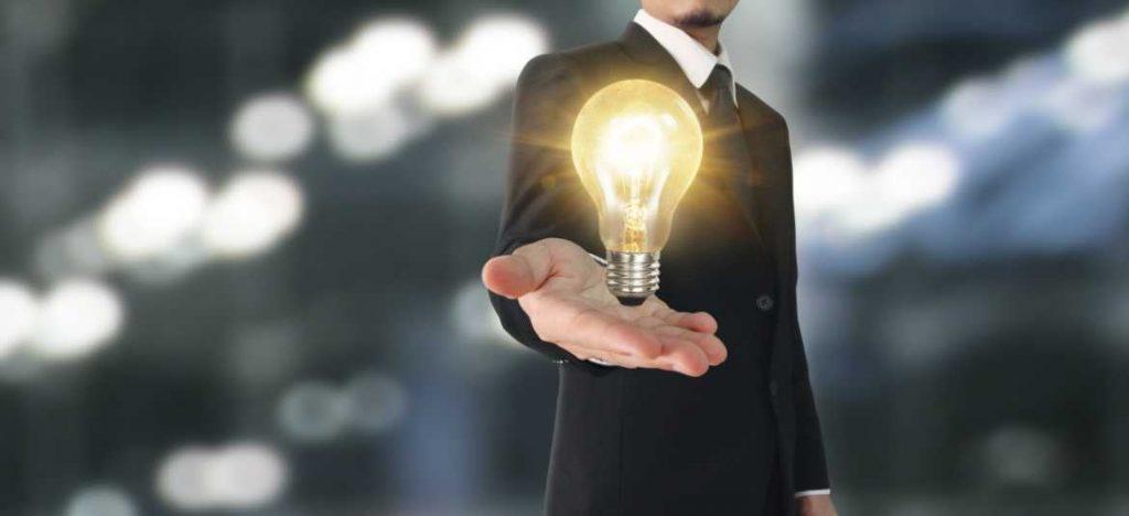 Argento Electric, LLC lighting solutions