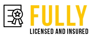fully-licensed-insured
