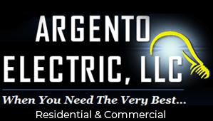 Argento Electric